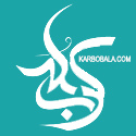 Karbobala.com