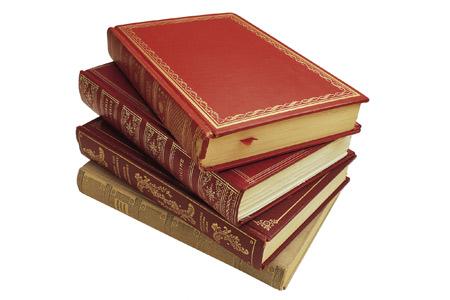 آشنایی با کتاب《اعیان الشیعه》